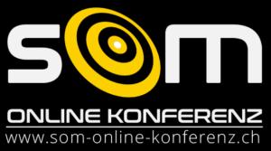 SOM Online Fokus Konferenz