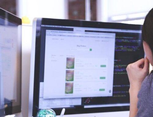 Drei wichtige Faktoren für digitale HR-Prozesse: Mindset, Mensch & Tools