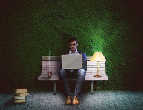 Digitalisierung von HR-Prozessen: die wichtigsten Trends 2021