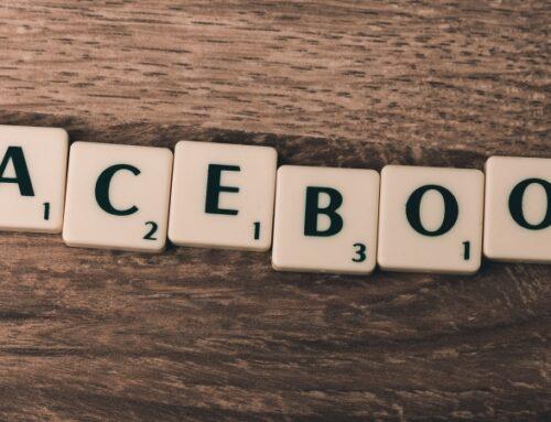 Digitale Trends – das wird die Marketingwelt in 2021 bewegen