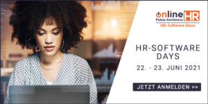 HR Software Days