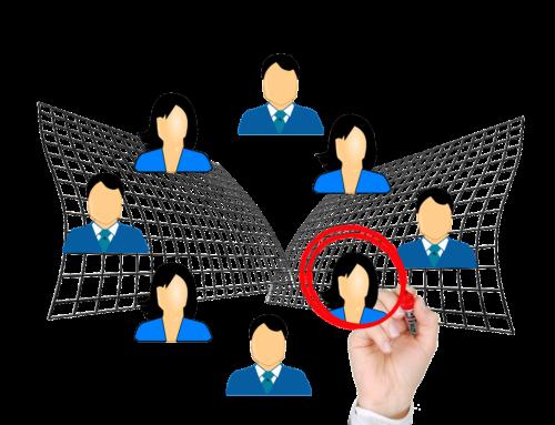 Data Driven Recruiting: Stellenanzeigen datenbasiert steuern und Bewerber finden