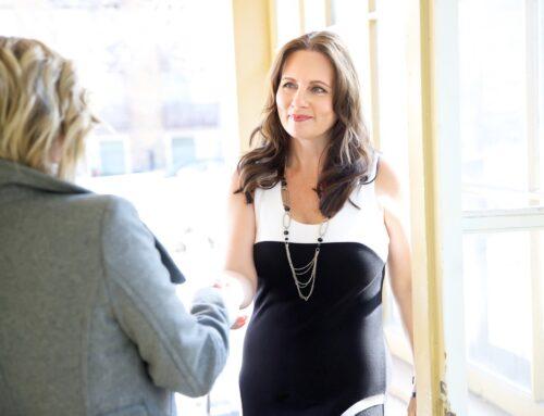 Sechs Tipps, um die Candidate Experience positiv zu beeinflussen