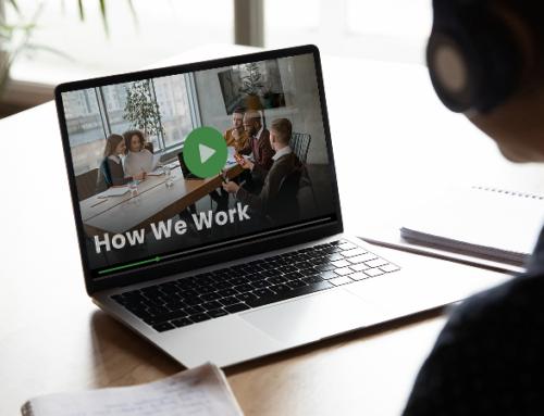 Wie Videos erfolgreich für HR Marketing und Employer Branding eigesetzt werden können