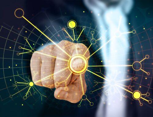 HR-Technologie-Innovationen: Welchen Stellenwert haben RPA und KI?