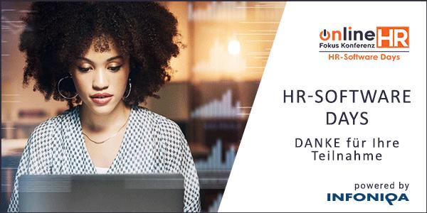 Banner_HR-Software_Day_Danke_600x300
