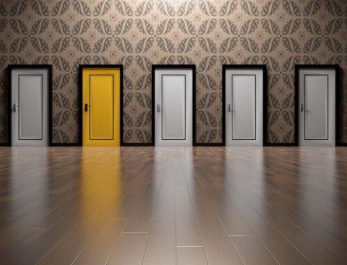 Strategic HR – so bauen Sie sich die Grundlage für Ihre Entscheidungen im HR