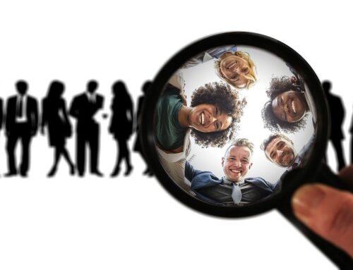 Achtsamer Umgang auf Social Media – 5 Tipps für eine bewusstere Interaktion mit Ihrer Zielgruppe
