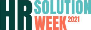 HR Solution Week