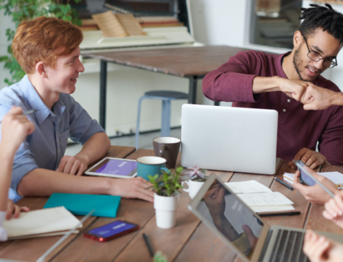 Bessere Ideen für den Redaktionsplan: Wie die Ideenfindung für Social Media Content Spaß macht und effizienter wird