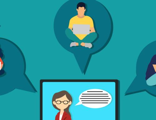 Interne Marketing-Weiterbildungen: In 6 Schritten zum WAU-Effekt