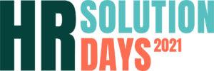 HR Solution Days