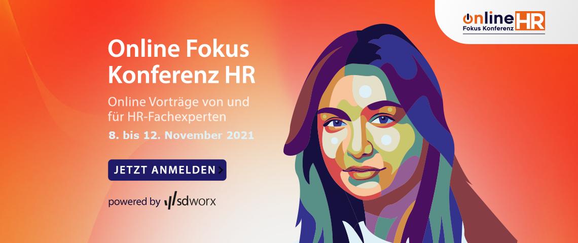 Online Fokus Konferenz HR_Banner_1140x479